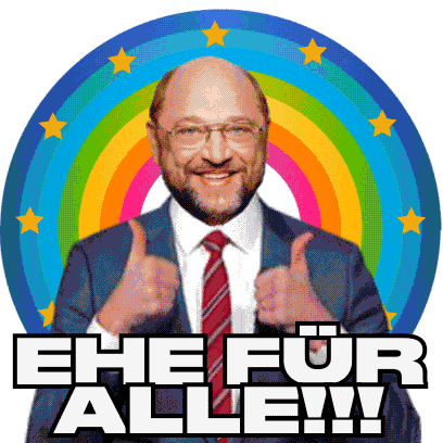 Schulz PowerSticker messages sticker-0