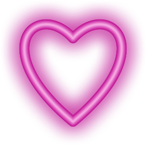 Hearts+ Animated Sticker Pack for iMessage messages sticker-4