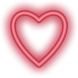 Hearts+ Animated Sticker Pack for iMessage messages sticker-0