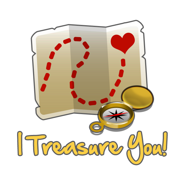 My Crazy Valentine messages sticker-11