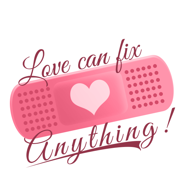 My Crazy Valentine messages sticker-8