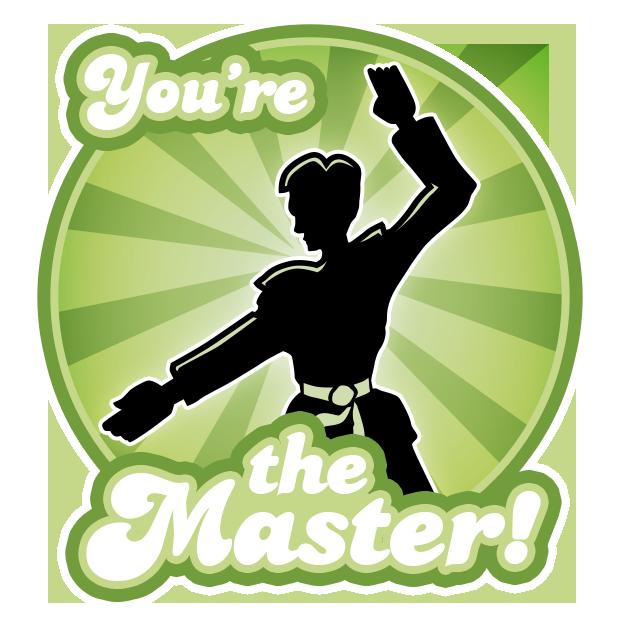 Cartoon Super Hero messages sticker-1
