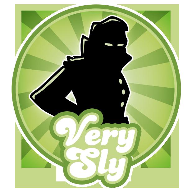 Cartoon Super Hero messages sticker-9
