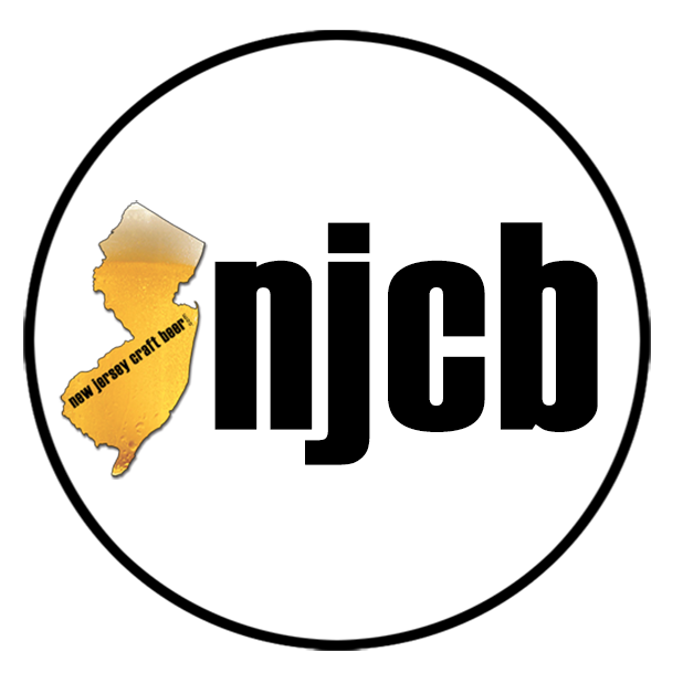 NJCB Stickers messages sticker-1