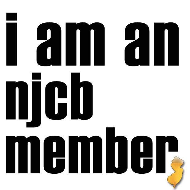 NJCB Stickers messages sticker-10