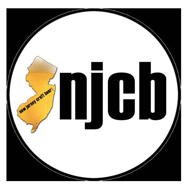 NJCB Stickers messages sticker-1