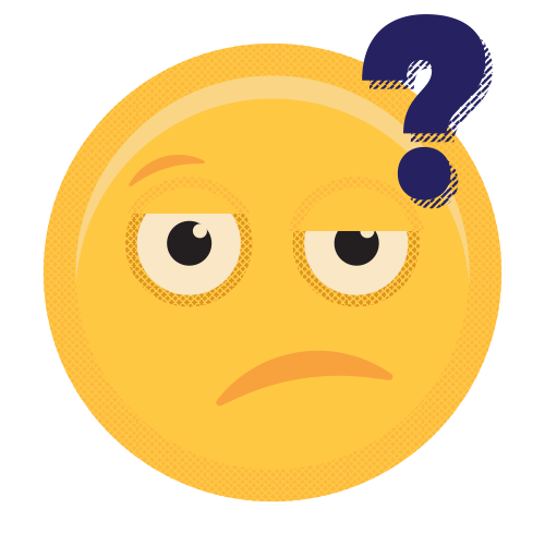 Kushmoji messages sticker-8