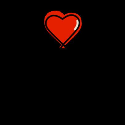 URL Mine by Ronik messages sticker-1