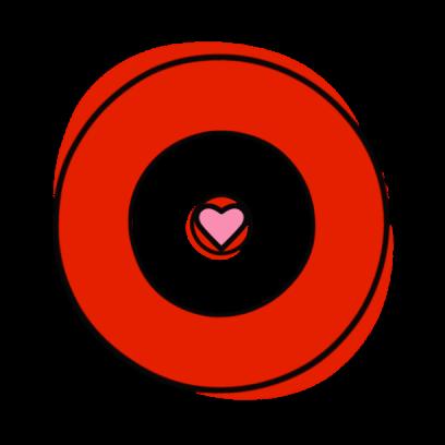 URL Mine by Ronik messages sticker-4