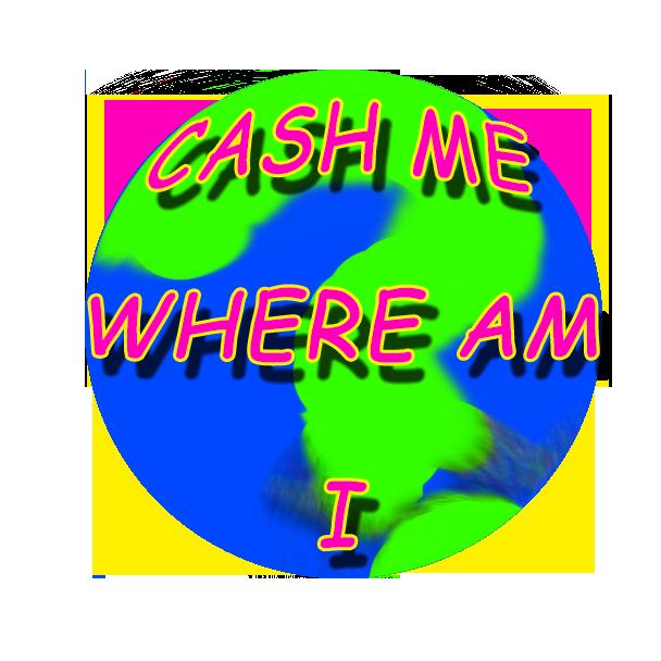 Memmay messages sticker-4