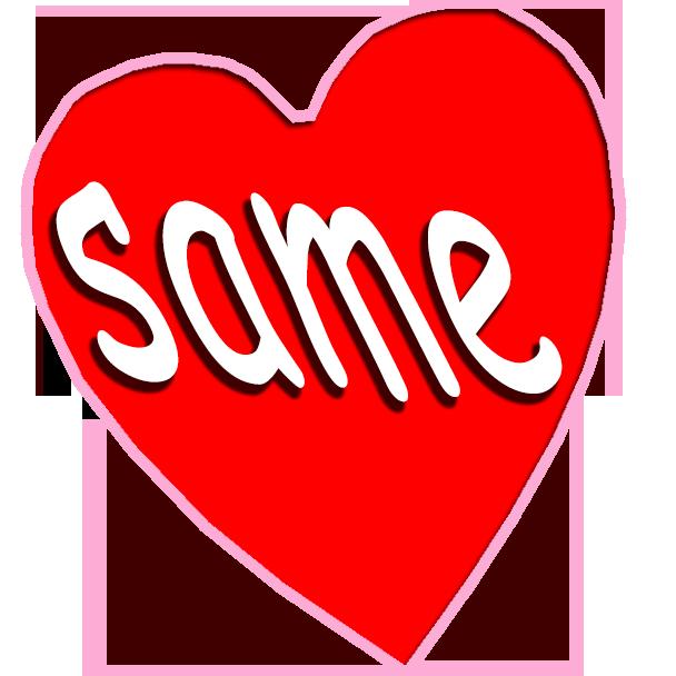 Memmay messages sticker-3