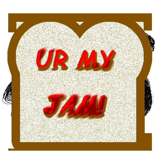 Memmay messages sticker-7