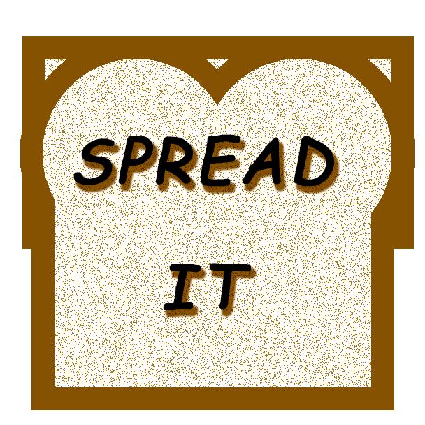 Memmay messages sticker-6