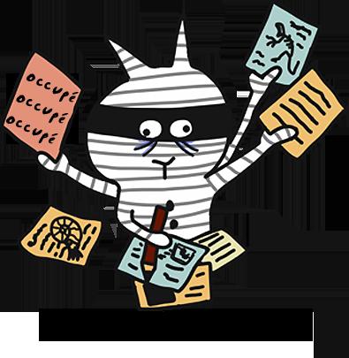 M.Necodeal messages sticker-6