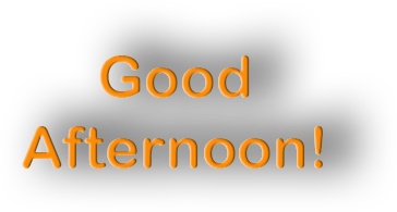 Good Morning-! messages sticker-9