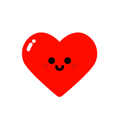 MBE Love Stickers messages sticker-10