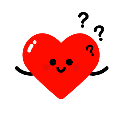 MBE Love Stickers messages sticker-5