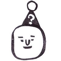 キタコレforステッカー(お正月バージョン) messages sticker-8