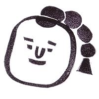 キタコレforステッカー messages sticker-0