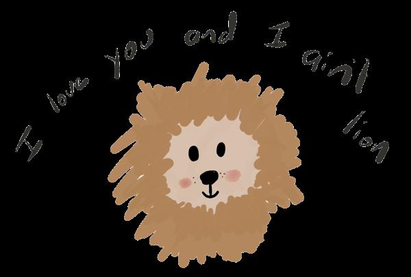 Koalaty Love Puns messages sticker-9
