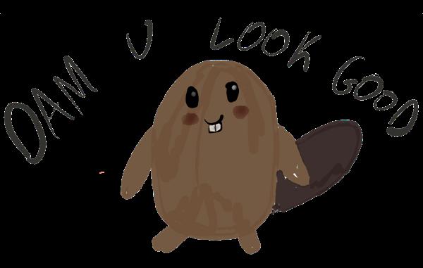Koalaty Love Puns messages sticker-1