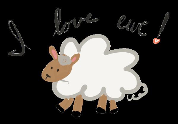 Koalaty Love Puns messages sticker-4