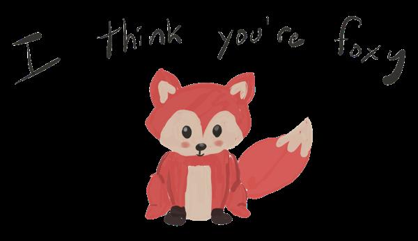 Koalaty Love Puns messages sticker-8