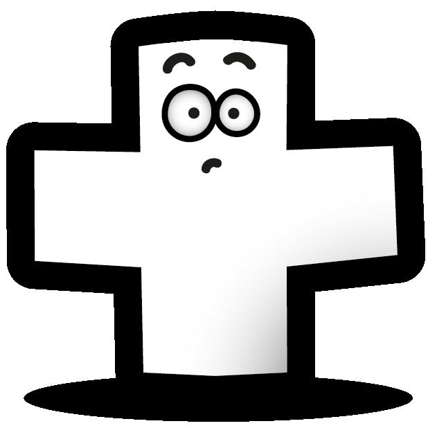 Swiss Emoticons messages sticker-6