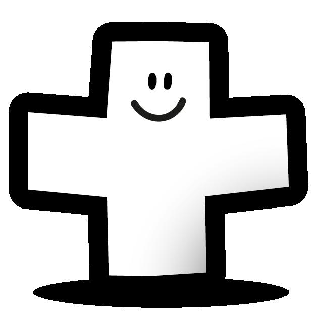 Swiss Emoticons messages sticker-1