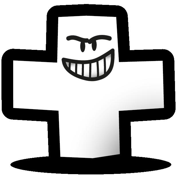 Swiss Emoticons messages sticker-4