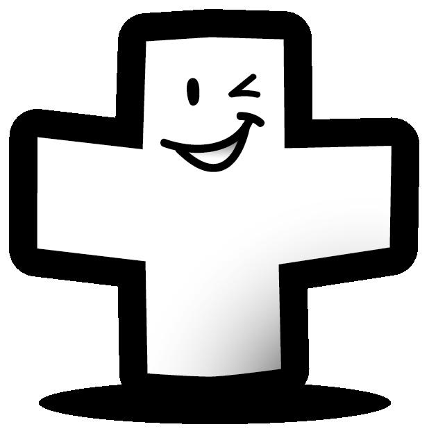 Swiss Emoticons messages sticker-7