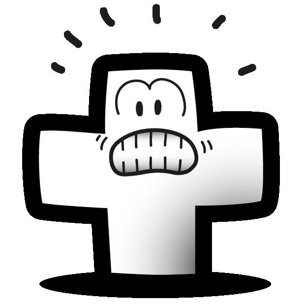Swiss Emoticons messages sticker-10