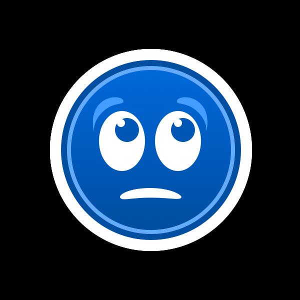 Rails NL messages sticker-1