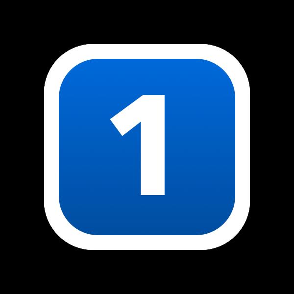 Rails NL messages sticker-3
