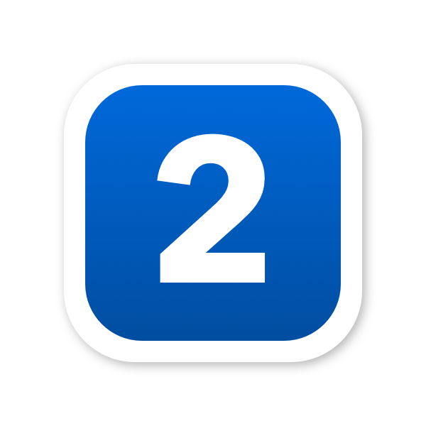 Rails NL messages sticker-4