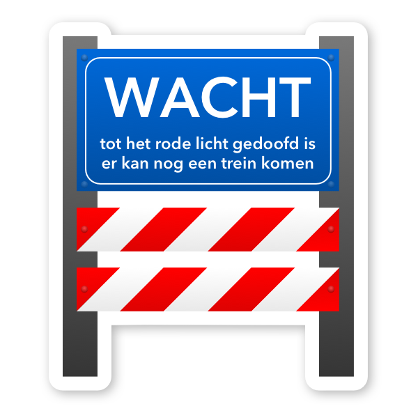 Rails NL messages sticker-5