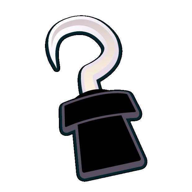 Blocky Pirates messages sticker-8