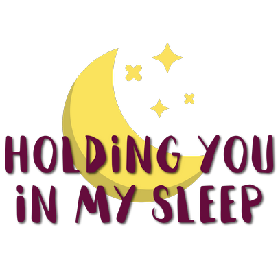 Sounds to Sleep: White Noise messages sticker-0