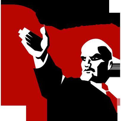 Революция 1917 - Стикеры messages sticker-5