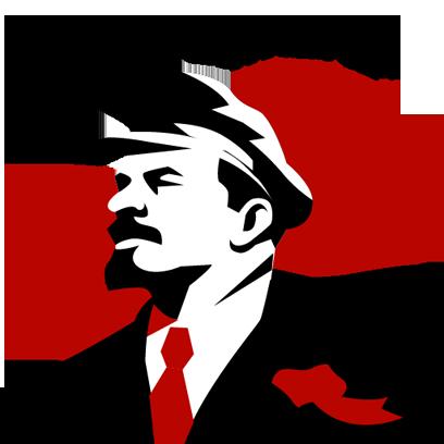 Революция 1917 - Стикеры messages sticker-0