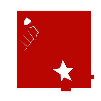 Революция 1917 - Стикеры messages sticker-9