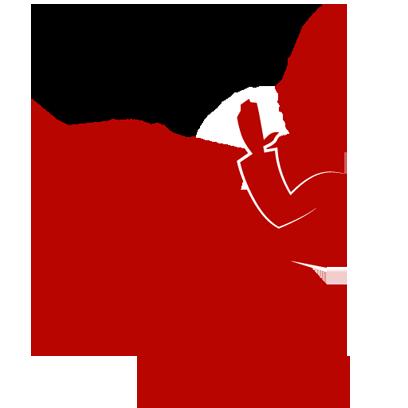 Революция 1917 - Стикеры messages sticker-2