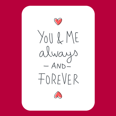 Be my Valentine - stickers messages sticker-6