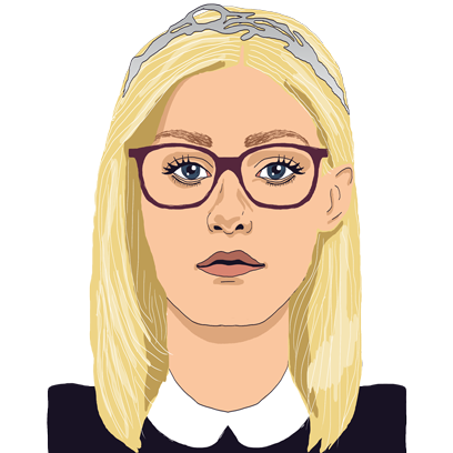 The Magicians Sticker Pack messages sticker-6