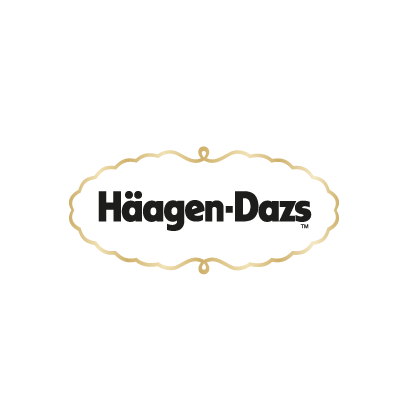 Häagen-Dazs-Emojis messages sticker-0