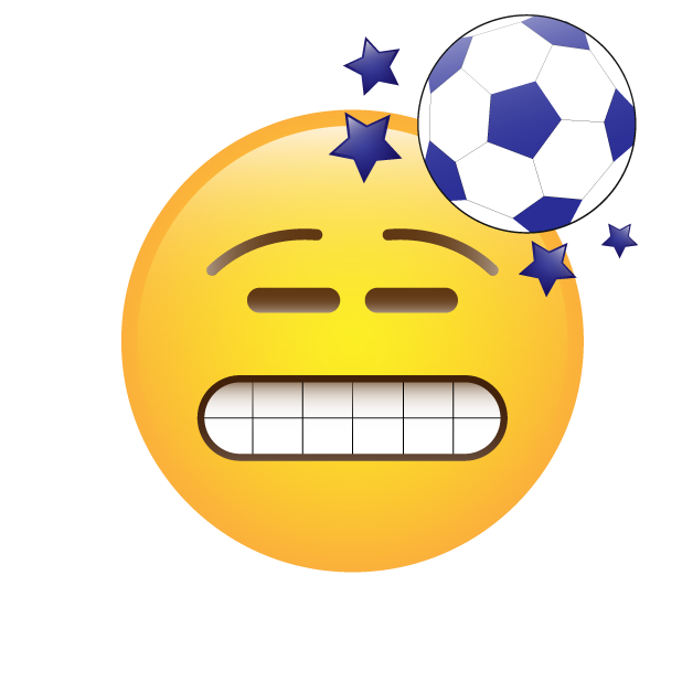 Tekkers - Soccer Stickers messages sticker-2