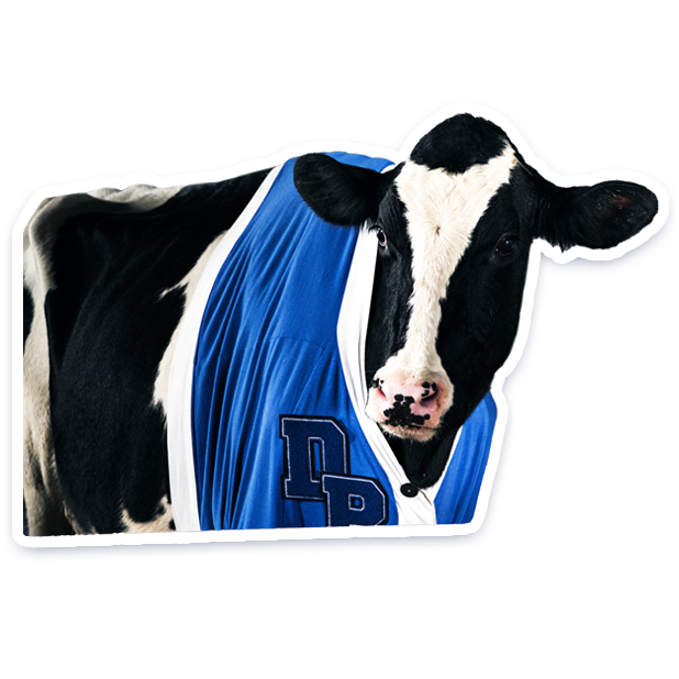 DairyPure Brand Milk Stickers messages sticker-1