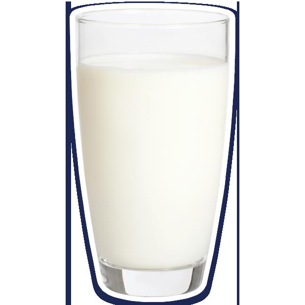 DairyPure Brand Milk Stickers messages sticker-6