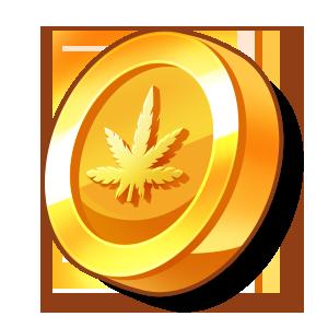 Wiz Khalifa's Weed Farm messages sticker-3