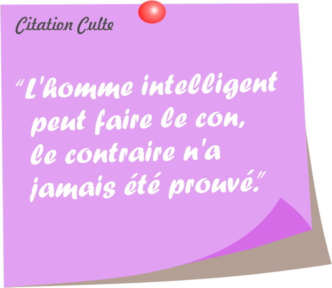Citation Culte messages sticker-5